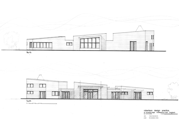 Hooton Architectural Sketches 1 PNG