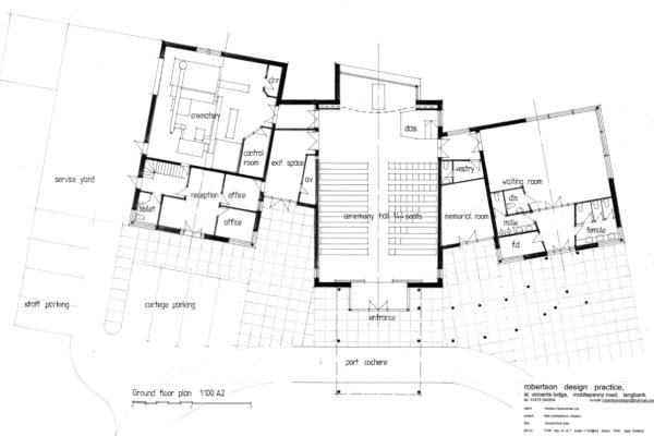 Hooton Road Floorplan - 2106 SK 1 2 PNG